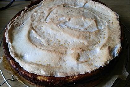 Tränenkuchen - der beste Käsekuchen der Welt! 101
