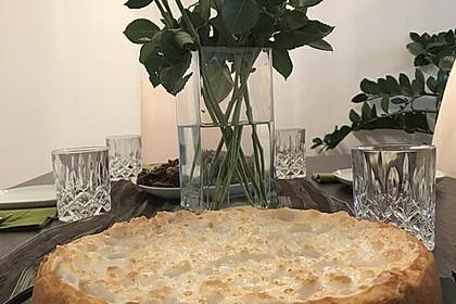 Tränenkuchen - der beste Käsekuchen der Welt! 170
