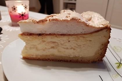 Tränenkuchen - der beste Käsekuchen der Welt! 151