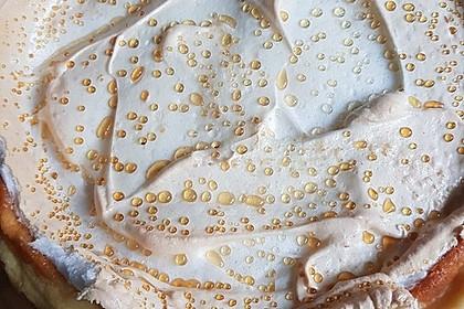 Tränenkuchen - der beste Käsekuchen der Welt! 104