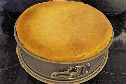 Tränenkuchen - der beste Käsekuchen der Welt! 255