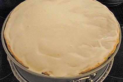 Tränenkuchen - der beste Käsekuchen der Welt! 180