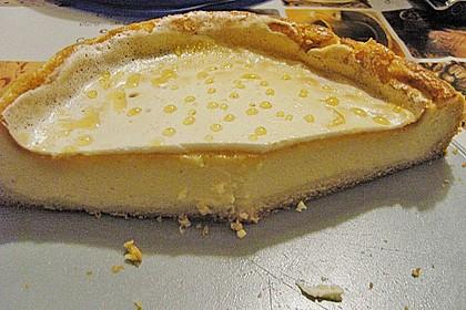Tränenkuchen - der beste Käsekuchen der Welt! 159
