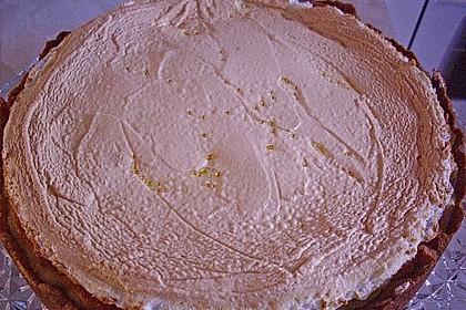 Tränenkuchen - der beste Käsekuchen der Welt! 251