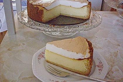 Tränenkuchen - der beste Käsekuchen der Welt! 93