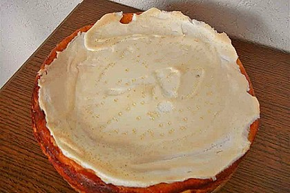 Tränenkuchen - der beste Käsekuchen der Welt! 248
