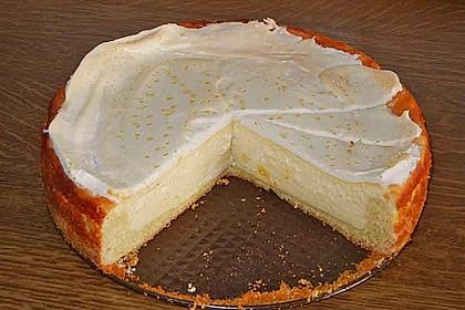 Tränenkuchen - der beste Käsekuchen der Welt! 77