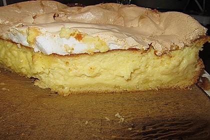 Tränenkuchen - der beste Käsekuchen der Welt! 271