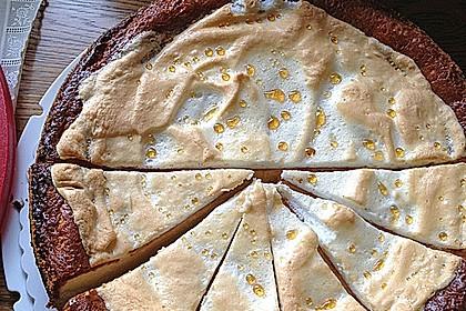 Tränenkuchen - der beste Käsekuchen der Welt! 211