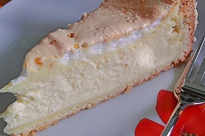 Tränenkuchen - der beste Käsekuchen der Welt! 72