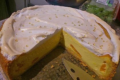 Tränenkuchen - der beste Käsekuchen der Welt! 16