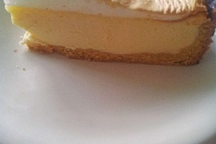 Tränenkuchen - der beste Käsekuchen der Welt! 200