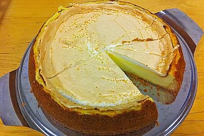 Tränenkuchen - der beste Käsekuchen der Welt! 90