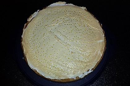 Tränenkuchen - der beste Käsekuchen der Welt! 74