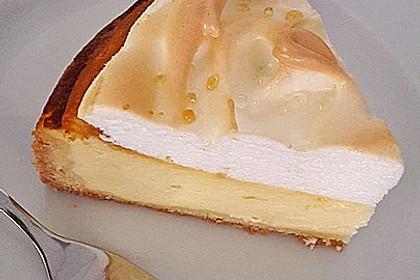 Tränenkuchen - der beste Käsekuchen der Welt! 44