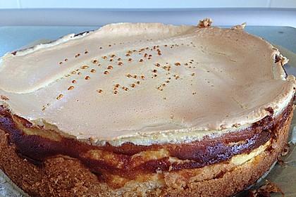 Tränenkuchen - der beste Käsekuchen der Welt! 128