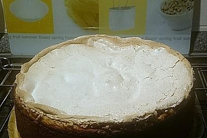 Tränenkuchen - der beste Käsekuchen der Welt! 216