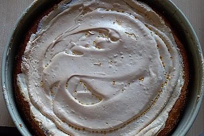 Tränenkuchen - der beste Käsekuchen der Welt! 220