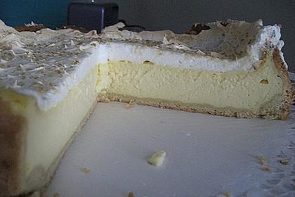 Tränenkuchen - der beste Käsekuchen der Welt! 132
