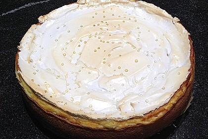 Tränenkuchen - der beste Käsekuchen der Welt! 83