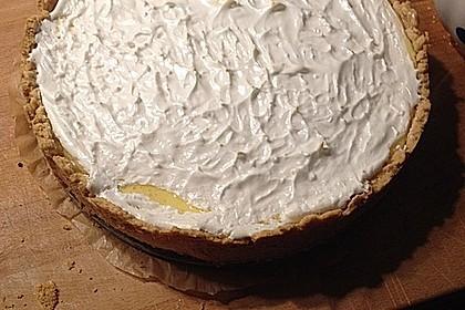 Tränenkuchen - der beste Käsekuchen der Welt! 175