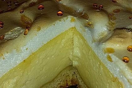 Tränenkuchen - der beste Käsekuchen der Welt! 138