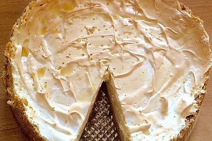 Tränenkuchen - der beste Käsekuchen der Welt! 140
