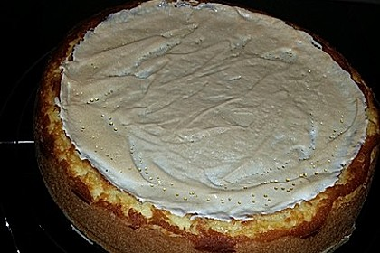 Tränenkuchen - der beste Käsekuchen der Welt! 178