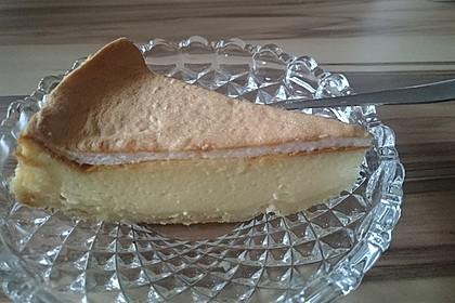 Tränenkuchen - der beste Käsekuchen der Welt! 221
