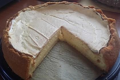 Tränenkuchen - der beste Käsekuchen der Welt! 273
