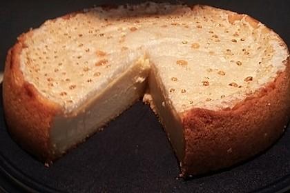 Tränenkuchen - der beste Käsekuchen der Welt! 229
