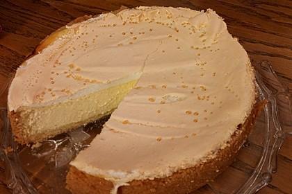 Tränenkuchen - der beste Käsekuchen der Welt! 55