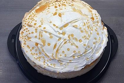 Tränenkuchen - der beste Käsekuchen der Welt! 228