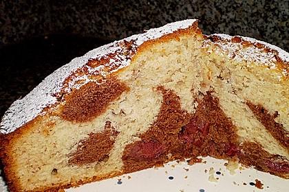 Kiba - Kuchen 0