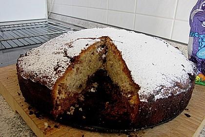Kiba - Kuchen 9