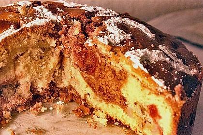 Kiba - Kuchen 8