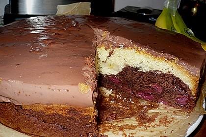 Kiba - Kuchen 7