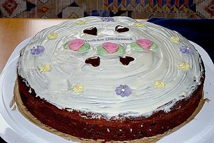 Kiba - Kuchen 4