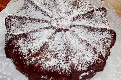 Kiba - Kuchen 13