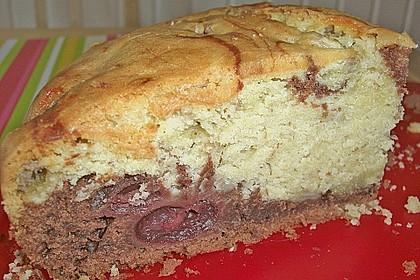 Kiba - Kuchen 15
