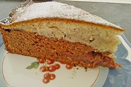 Kiba - Kuchen 12