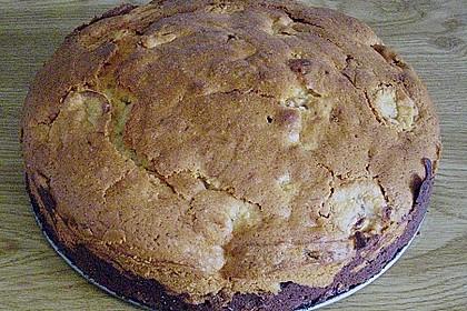 Kiba - Kuchen 11