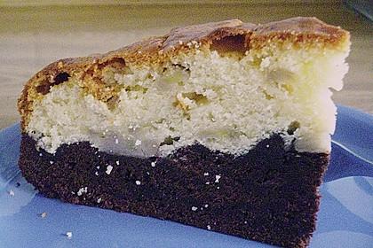 Kiba - Kuchen 10