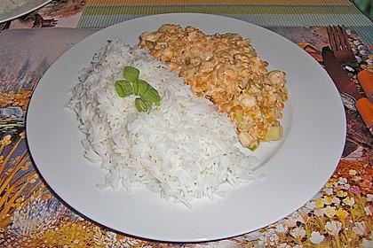 Fischtöpfchen 24