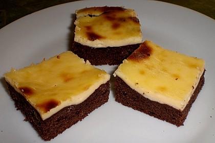 Brownies 6