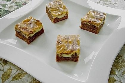 Brownies 7