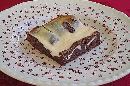 Brownies 5
