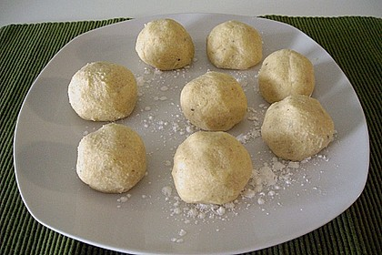 Pfälzer Kartoffelknepp 18