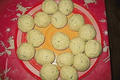 Pfälzer Kartoffelknepp 8