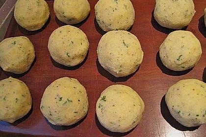 Pfälzer Kartoffelknepp 10